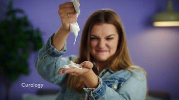 Curology TV Spot, 'Before: Erin' - Thumbnail 3
