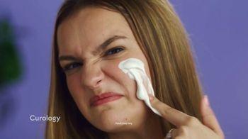 Curology TV Spot, 'Before: Erin' - Thumbnail 4
