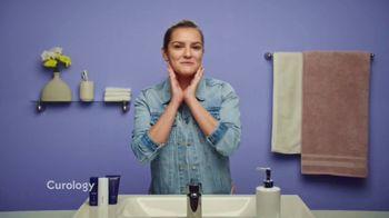 Curology TV Spot, 'Before: Erin' - Thumbnail 8