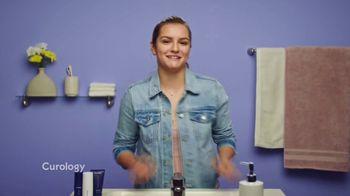 Curology TV Spot, 'Before: Erin' - Thumbnail 9