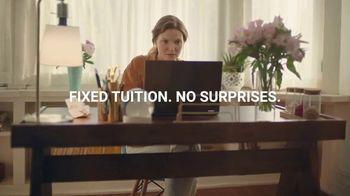 University of Phoenix TV Spot, 'Makeover' - Thumbnail 9