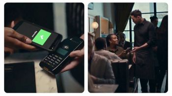 Comcast Business TV Spot, 'Ready For the Day: $64.99 and $500 Prepaid Card'