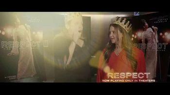 Respect - Alternate Trailer 39