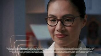Boost Mobile TV Spot, 'El poder: Samsung Galaxy A32 5G' [Spanish]
