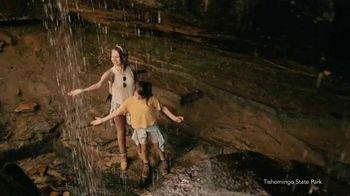 Visit Mississippi TV Spot, 'Take a Detour' - Thumbnail 7