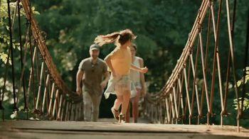 Visit Mississippi TV Spot, 'Take a Detour' - Thumbnail 8