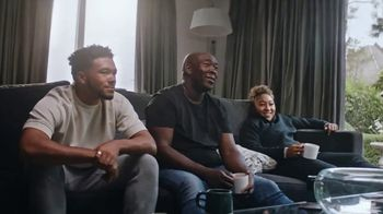 Barclays TV Spot, 'A Team' Featuring Reece James, Lauren James - 14 commercial airings