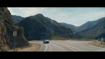 Lexus Golden Opportunity Sales Event TV Spot, 'Hybrid: No Signal' [T1] - Thumbnail 1