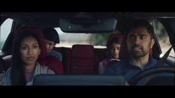 Lexus Golden Opportunity Sales Event TV Spot, 'Hybrid: No Signal' [T1] - Thumbnail 2