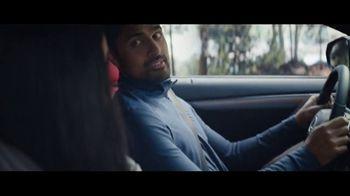 Lexus Golden Opportunity Sales Event TV Spot, 'Hybrid: No Signal' [T1] - Thumbnail 8