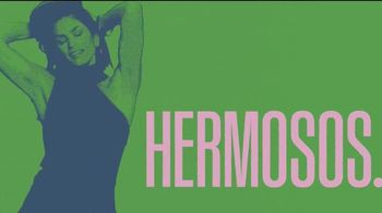Rooms to Go Cindy Crawford Colors TV Spot, 'Hazlo audaz' canción de Black Box [Spanish] - Thumbnail 5