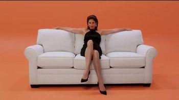 Rooms to Go Cindy Crawford Colors TV Spot, 'Hazlo audaz' canción de Black Box [Spanish] - Thumbnail 8