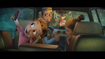 Paw Patrol: The Movie - Alternate Trailer 21