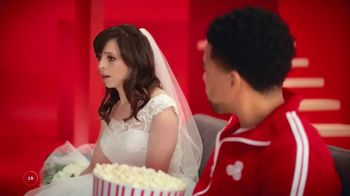 State Farm TV Spot, 'Runaway Bride' - Thumbnail 5