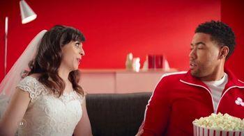 State Farm TV Spot, 'Runaway Bride' - Thumbnail 7