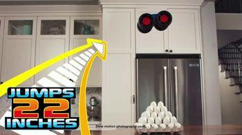 Air Hogs Jump Fury TV Spot, 'Epic Jumps'