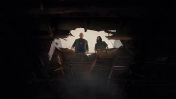 Farmers Insurance Policy Perks TV Spot, 'Echo' Featuring J.K. Simmons