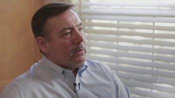 AARP Services, Inc. TV Spot, 'Larry: Tell Congress' - Thumbnail 2