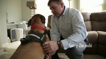 AARP Services, Inc. TV Spot, 'Larry: Tell Congress' - Thumbnail 3