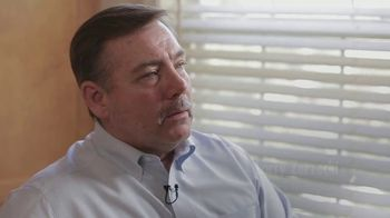 AARP Services, Inc. TV Spot, 'Larry: Tell Congress'