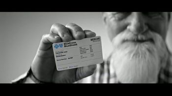 Ted: The Card That's Even Tougher thumbnail