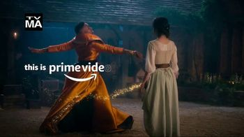 Amazon Prime Video TV Spot, 'This Is Prime Video: X-Ray Feature Cast' - Thumbnail 2