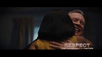 Respect - Alternate Trailer 37