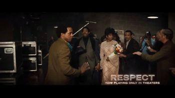 Respect - Alternate Trailer 38
