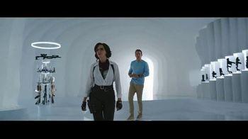 Free Guy - Alternate Trailer 74