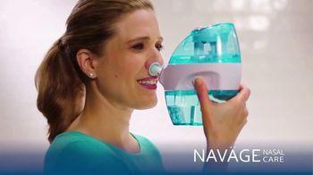 Navage TV Spot, 'So Many Good Things'