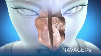 Navage TV Spot, 'So Many Good Things' - Thumbnail 4