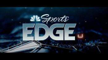 NBC Sports Edge+ TV Spot, 'Home to Everything Fantasy'
