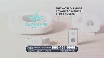 Aloe Care Health TV Spot, 'Modern World' - Thumbnail 1
