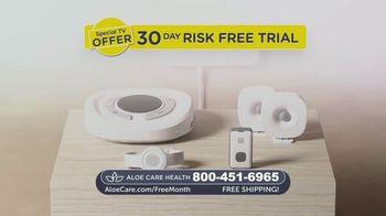 Aloe Care Health TV Spot, 'Modern World' - Thumbnail 3