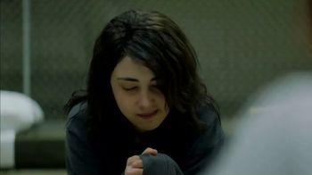 AMC+ TV Spot, 'The Walking Dead: World Beyond' - Thumbnail 1