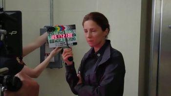 AMC+ TV Spot, 'The Walking Dead: World Beyond' - Thumbnail 2