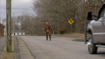 AMC+ TV Spot, 'The Walking Dead: World Beyond' - Thumbnail 5