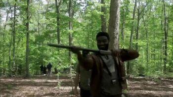 AMC+ TV Spot, 'The Walking Dead: World Beyond' - Thumbnail 6