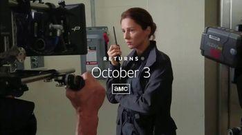 AMC+ TV Spot, 'The Walking Dead: World Beyond' - Thumbnail 7