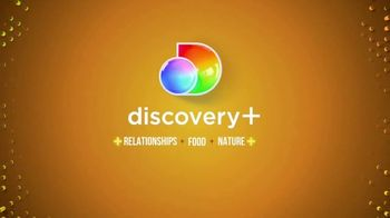 Discovery+ TV Spot, 'Chopped, Chopped Next Gen, Chopped Junior and Chopped Sweets' - Thumbnail 10
