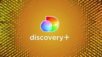 Discovery+ TV Spot, 'Chopped, Chopped Next Gen, Chopped Junior and Chopped Sweets' - Thumbnail 2