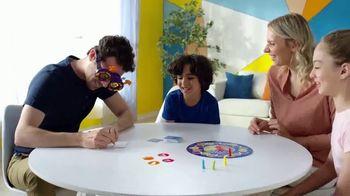 Googly Eyes Spin TV Spot, 'Make Your Head Spin' - Thumbnail 4