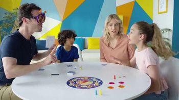 Googly Eyes Spin TV Spot, 'Make Your Head Spin' - Thumbnail 6