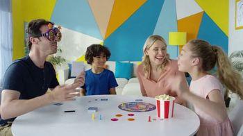 Googly Eyes Spin TV Spot, 'Make Your Head Spin' - Thumbnail 7
