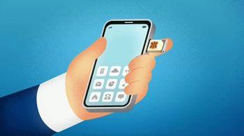Consumer Cellular TV Spot, 'Gator Trap' - Thumbnail 4