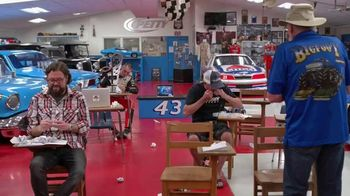 Odyssey Battery TV Spot, 'Classroom' - 19 commercial airings