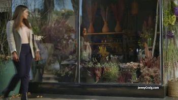 Jenny Craig Rapid Results Max TV Spot, 'Shop Window' - Thumbnail 1