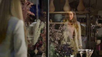 Jenny Craig Rapid Results Max TV Spot, 'Shop Window' - Thumbnail 2