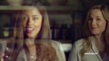 Jenny Craig Rapid Results Max TV Spot, 'Shop Window' - Thumbnail 3