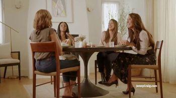 Jenny Craig Rapid Results Max TV Spot, 'Shop Window' - Thumbnail 7